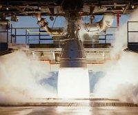 Завершены межведомственные испытания двигателя НК-33А