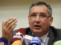 ТВМ-2012: Вице-премьер РФ Дмитрий Рогозин примет участие в форуме