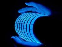 """ЦНИИ """"Циклон"""" готовится к запуску серийного производства микродисплеев на OLED"""