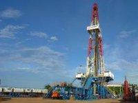 Казахстан построил свою первую ПБУ Caspian Explorer