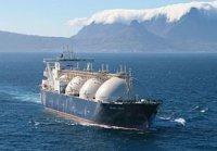 Корейцы будут строить газовозы на совместной с Россией верфи