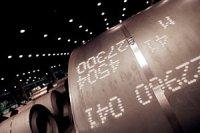 Ruukki получила награду за разработку технологии прямой закалки стали