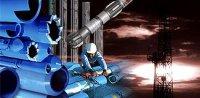 Американские буровые установки будут выпускать в Волгореченске
