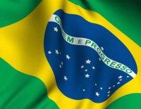 Франция поможет Бразилии со строительством атомной подводной лодки