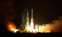 Спутники будут собирать теперь и в Белоруссии