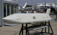 Завершается тестирование новой крылатой ракеты JASSM-ER