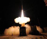 Lockheed Martin поставит для армии США комплексы THAAD