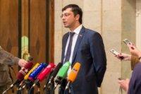 Владимир Гутенев: накануне введения утилизационного сбора