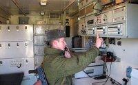 Связисты ЦВО будут осваивать новые радиостанции