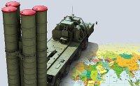 Россия прочно занимает второе место на мировом рынке экспорта оружия