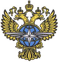 1351150247_mintrans_logo.png