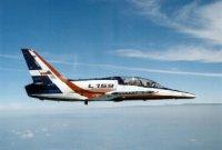 Ирак купит у Чехии учебно-боевые истребители Aero L-159 ALCA