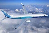 Портфель заказов Boeing пополнился контрактом из России