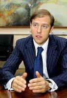 Денис Мантуров: выпуск автомобилей в России может вырасти на 10%