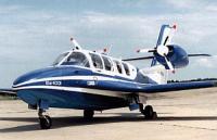 """""""ТАНТК им. Г.М. Бериева"""" организует производство самолетов Бе-103 в Китае"""