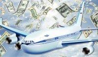 Госпрограмма по развитию авиастроения утверждена