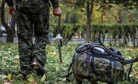 """""""Искатель"""" завершил прохождение войсковых испытаний"""