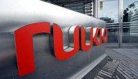 Европейская Комиссия одобрила сделку Ruukki и CapMan по созданию Fortaco