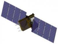 Модуль полезной нагрузки спутника Lybid отправился в Канаду