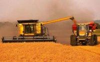 Утверждены правила получения субсидий производителями сельхозтехники