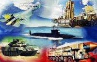 Предприятия ОПК Нижнего Новгорода выполнили ГОЗ-2012