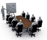 Система непрерывного производственного планирования Родова