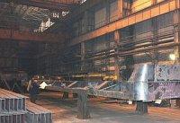 Людиновский тепловозостроительный завод приступил к производству магистрального газотурбовоза ГТ1h