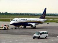 Компания Embraer получила твердый заказ на E-175