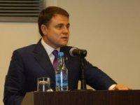 Тула претендует на роль федерального центра станкостроения