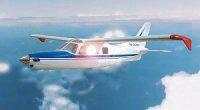 """Компания """"Авантаж"""" готова начать серийный выпуск самолетов Я-25 """"Тайга"""""""