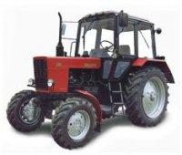 Сельхозпредприятия Сахалинской области получили новую технику