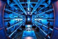 Саровская лазерная установка приступит к работе в 2020 году