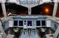 Минпромторг РФ задумал сократить количество иностранной техники в проектах российских воздушных судов