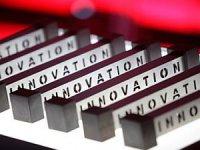 Определились победители конкурса инновационных проектов в машиностроении