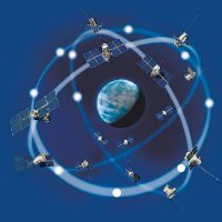 Запуск одного спутника ГЛОНАСС с космодрома Плесецк пройдет в апреле