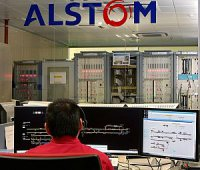 Alstom внедряет новые железнодорожные технологии в Испании