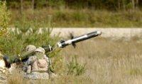 США может продать Катару управляемые ракеты Javelin