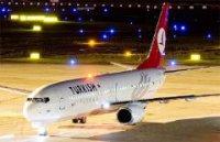 Turkish Airlines делает заказ на самолеты Boeing и Airbus
