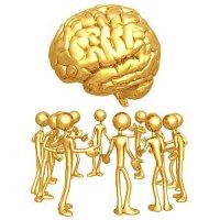Научно-технический совет Минобороны даст экспертную оценку прорывным идеям