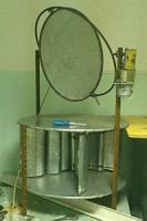 Аспират ИрГТУ завершает разработку солнечно-ветровой установки