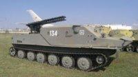 Рубцовский машзавод и НИИ инженерной техники готовы к серийному выпуску УР-07М