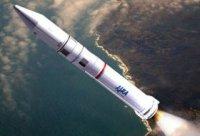 Япония планирует в августе два космических запуска