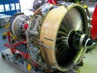 Компания Rolls-Royce выиграла контракт на поставку двигателей для самолетов Airbus