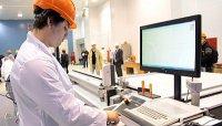 В Казани готовят производство композитных элементов для SSJ-100 и МС-21
