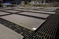 Ruukki предложила новое решение для машиностроительной отрасли