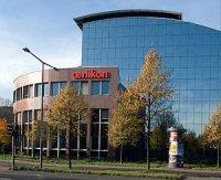 Компания Oerlikon расширяет портфель заказов