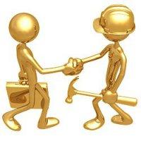 Ростех и РУДН стали стратегическими партнерами