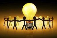 Минэнерго РФ и Schneider Electric объединяют усилия в области энергоэффективности