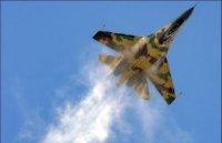 """КРЭТ представил на """"Ле-Бурже"""" навигационную систему в составе авионики Су-35С"""