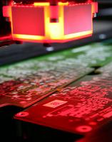 Компания Essemtec разработал новую идентификационную систему для установочных автоматов